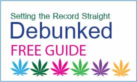 Free Guide to Setting the Record Straight