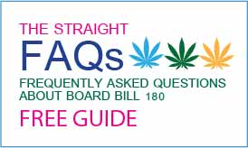 FREE-FAQs-Guide-Graphic