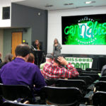 2016 Fall Cannabis Conference-Kansas City, MO