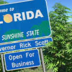 Florida passes hemp bill into law.
