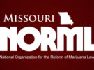 2018 Lobby Day At The Missouri Capital