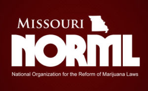 Missouri NORML Lobby Days