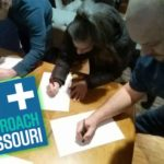 New Approach Missouri Medical Cannabis Initiative 2018