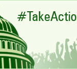 NORML take action capitol graphic