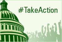 NORML Schedules Congressional Lobby Days September 10th – 12th