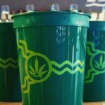 Greater St. Louis NORML Cannabis Cup