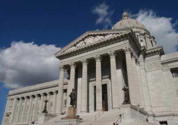 Missouri Lobby Days for Cannabis Activists February 28