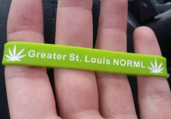 May 8th GSTL NORML Meeting